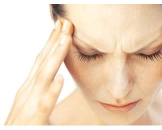 ansia e mal di testa ansia e mal di testa un sintomo diffuso disagio