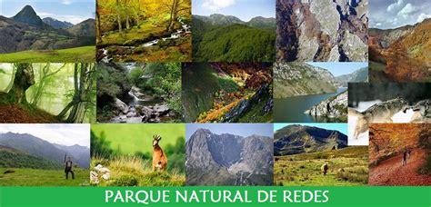 parques nacionales y billiken unterkunft sobrescobio sehenw 252 rdigkeiten sobrescobio