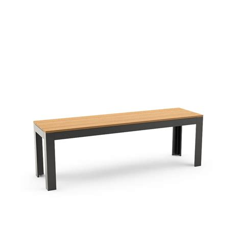 ikea black bench free 3d models ikea falster outdoor furniture series