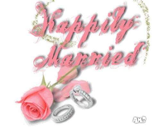 Wedding Anniversary Wishes For Jijaji by Page 4 3589913 Punar Vivah Forum