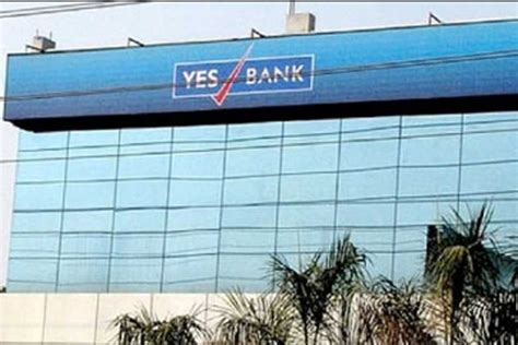 cheap housing loan india yes bank launches affordable home loan for people in ews lig segments the financial