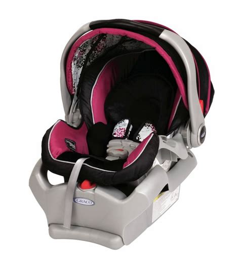 graco connect car seat graco snugride classic connect 35 infant car seat