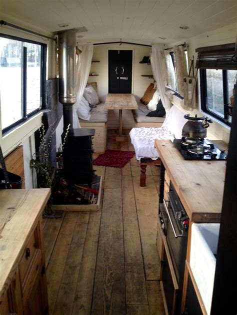 boat interior ideas best 20 boat interior ideas on pinterest narrow boat