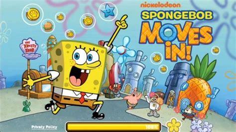 coc layout spongebob spongebob games weneedfun