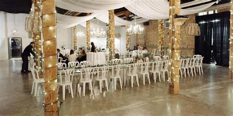 provo wedding reception venues the startup building weddings get prices for wedding