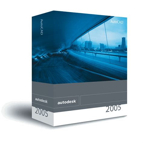 autocad 2007 tutorial in urdu free download autocad 2005 software free download with crack full