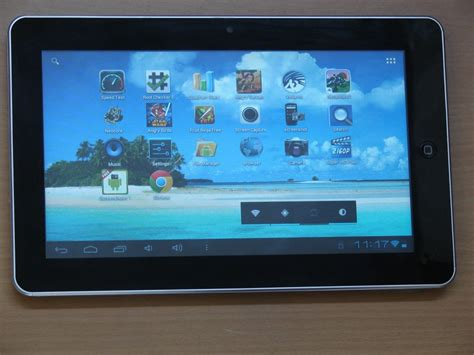 android tablet 10 inch tagital tm 10 android 4 0 tablet review 7 inch tablets