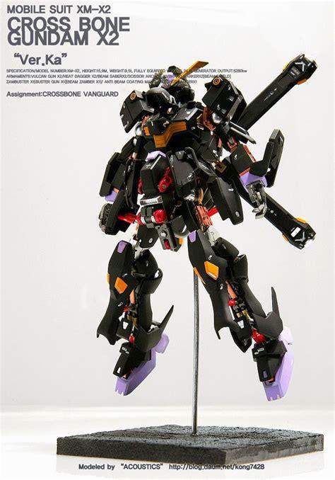 P R O M O Rg Gundam Rx 78 2 40 best gundam images on gundam model
