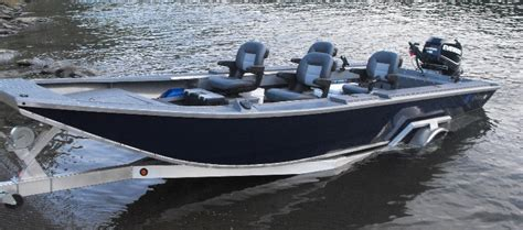 flat bottom boat packages 18 flat bottom river wolf aluminum boats inc