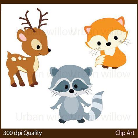 libro woodland craft vectores animales de bosque 20 piezas predise 241 adas juego en animales del bosque