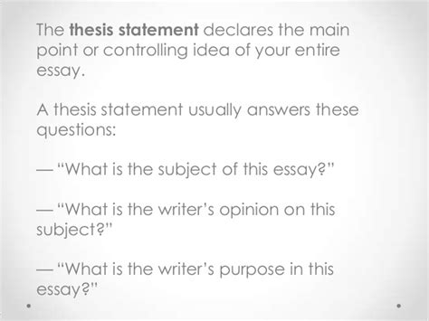 What Makes A Thesis Statement For A Research Paper - essay help cheap essay writing service buy