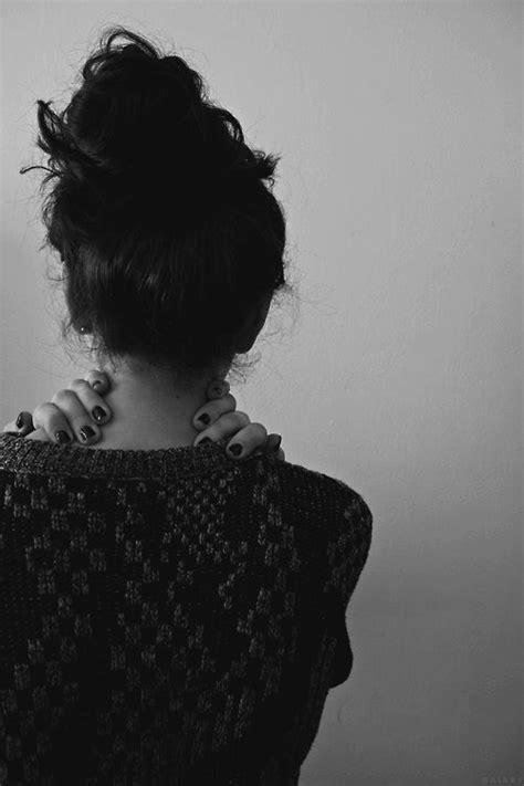 Resultado de imagem para fotos tumblr de meninas de costas