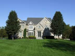 big houses 4 nice open houses 4 1 12 great values in potomac and