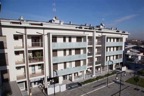appartamenti cologno monzese appartamento bilocale in vendita a cologno monzese