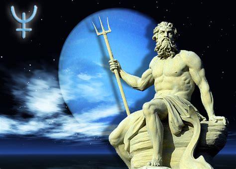 haus 9 astrologie mundan astrologie horoskope praxis jupiter9 ch ab 3