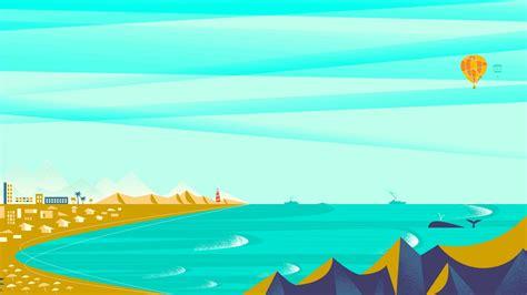 google images beach google images beach wallpaper wallpapersafari