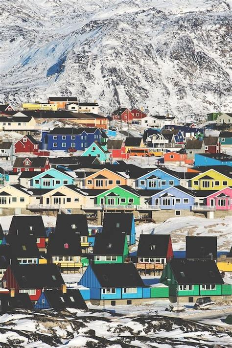 greenland houses 11 best images about greenland on pinterest mosquitoes travel and tourism