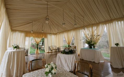 draping company 1000 images about fabric and draping on pinterest tent