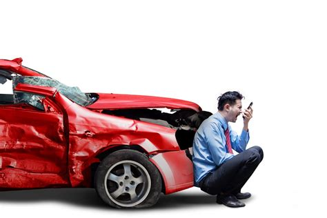 Auto Attorney Colorado Springs 1 by Colorado Car Crashes Caused By Speeding Colorado Springs