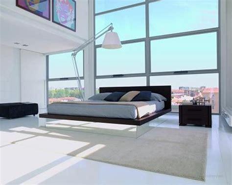 bed habits bed habits 28 images germy habits in bedroom 12 magnificos ejemplos de recamaras minimalistas