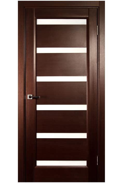 wooden doors for bedrooms small door closer global door controls residential light