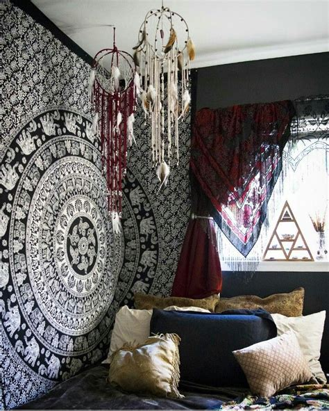 creativity  scared space   bedroom