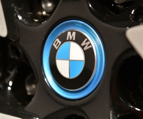 Bmw Finance Border Letter Threatens Bmw With Border Tax On Cars Built In Mexico