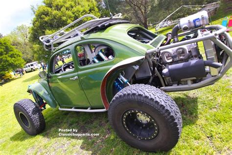 class 5 baja bug thesamba com gallery baja bug prt wheels king