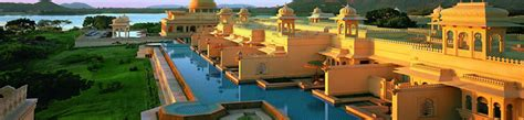 honeymoon vacations rajasthan india honeymoon in india mount abu honeymoon packages honeymoon in mount abu
