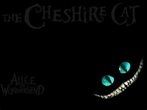 cheshire cat wallpaper tumblr cheshire cat wallpapers wallpaper cave