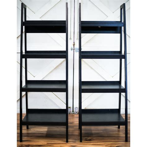 the best bookshelves and bookcases you can buy online and