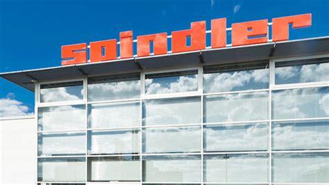 Audi Spindler by Spindler Rettet Sessner Autohaus De