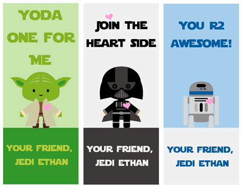 printable lego star wars birthday cards 7 best images of star wars free printable cards star