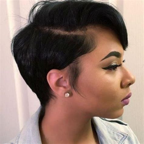 hairstyles for little girls with short hair black hair and tattoos 14 best collection of black little girl short hairstyles