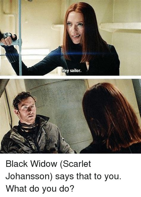 Black Widow Meme - black widow memes www pixshark com images galleries