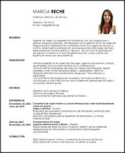 Plantilla De Curriculum Vitae Modelo Europeo Modelo De Curriculum Vitae Europeo Modelo De Curriculum Vitae