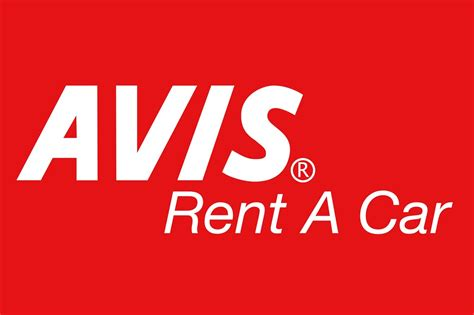rent a avis car rentals expanding in laos and cambodia pakse cafe
