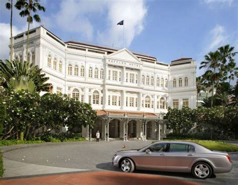 per diem singapore the 2013 once in a lifetime tours from exclusive resorts