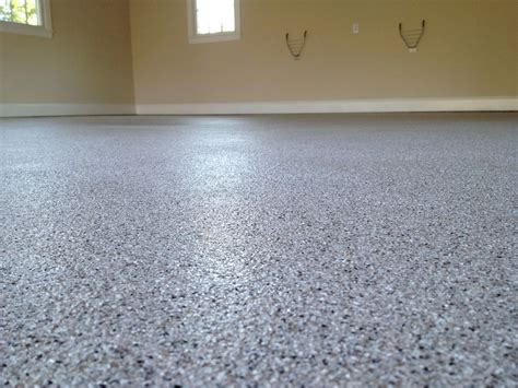 Epoxy Floor by Vinyl Chip Epoxy Floor Epoxy Garage Floor Epoxy Coating