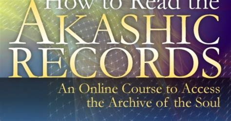 your key to the akashic records books akashic records images search the akashic