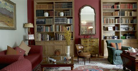 arredamento antiche arredare con mobili antichi e nuovi ecco come