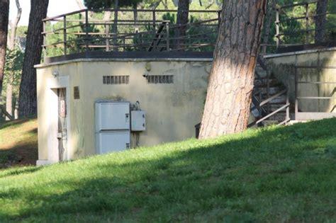 porta pinciana villa borghese foto porta pinciana degrado a villa borghese 1 di 19