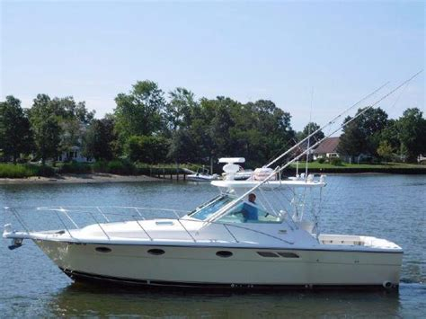 tiara boats for sale nj tiara new and used boats for sale in new jersey