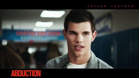 abduction l abduction with lautner