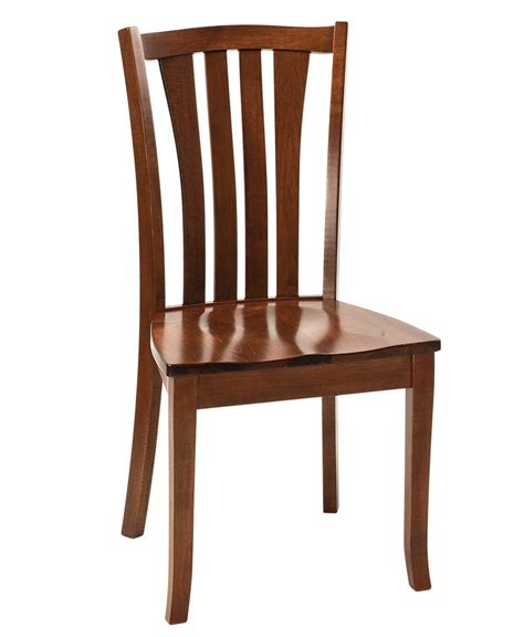 shop dining chairs shop dining chairs vintage antique kopitiam coffee shop