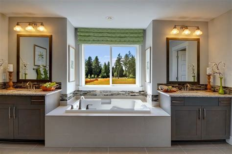his and hers sinks 20 master bathrooms with sink vanities