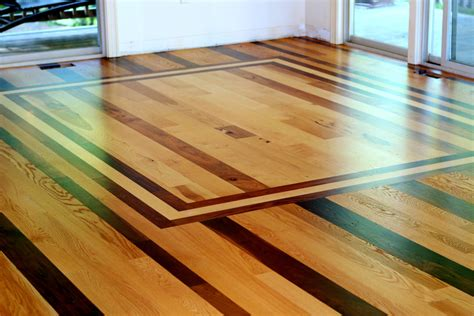 Wood Floor Refinishing Service Traverse City Hardwood Floor Installation And Refinishing Services Woodflooringdesignideas