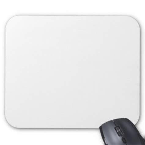 Design Your Own Custom Mouse - custom mouse pads create your own zazzle