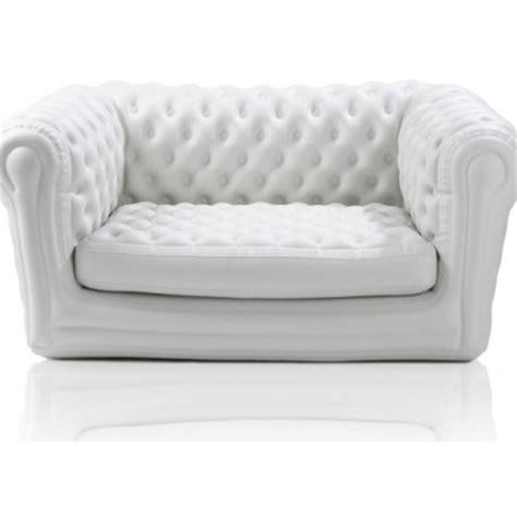 gonfiabili per interni vendita poltrone divani gonfiabili per interni ed esterni