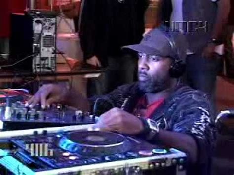 house music festival chicago diz house of sol 2009 doovi